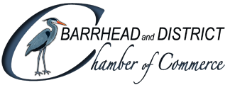 Barrhead Chamber of Commerce